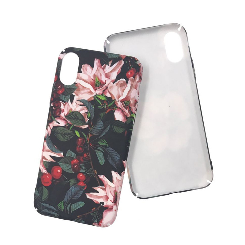 For iphone 8 Case (2)