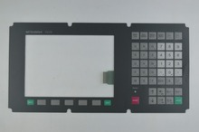 KS-MB952A : KSMB952A Membrane Keypad for M3 CNC system New 90 days warranty, FAST SHIPPING,New & Have in stock