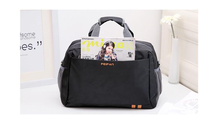 men travel bags 27