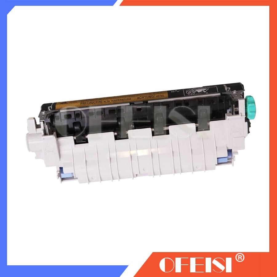 100% nuevo láser original RM1-0013 RM1-0013-000 (110V) RM1-0014 - Electrónica de oficina