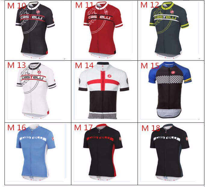 6c238445d 2015 poc short sleeve cycling jersey cycling clothes china bike ...