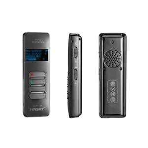Image 5 - Bluetooth Máy Ghi Âm Ghi Âm Điện Thoại Di Động Gọi Âm Thanh Kích Hoạt VOX VOS Mật Khẩu Bảo Vệ MP3 Chơi