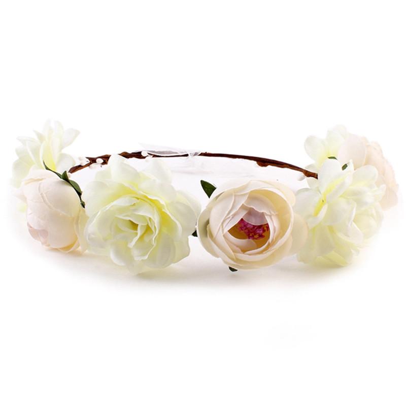 flower crown (9)