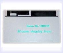 LCD FOR LTM230HL08 Display Screen nl6448ac33 24 disblay screen