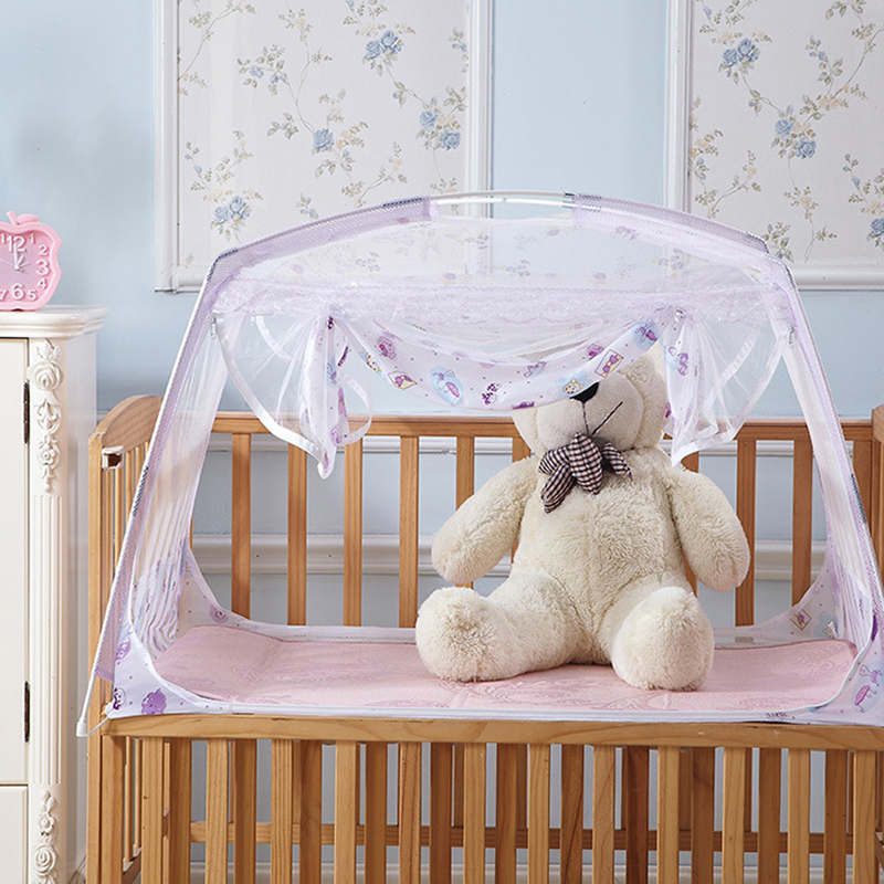 baby cot mosquito net kids bed tent canopy cribs baby sleeping tent wigwam baby playpen mosquito net canopy luxury folding mosquito nets curtain for bedding set princess bed canopy bed netting tent