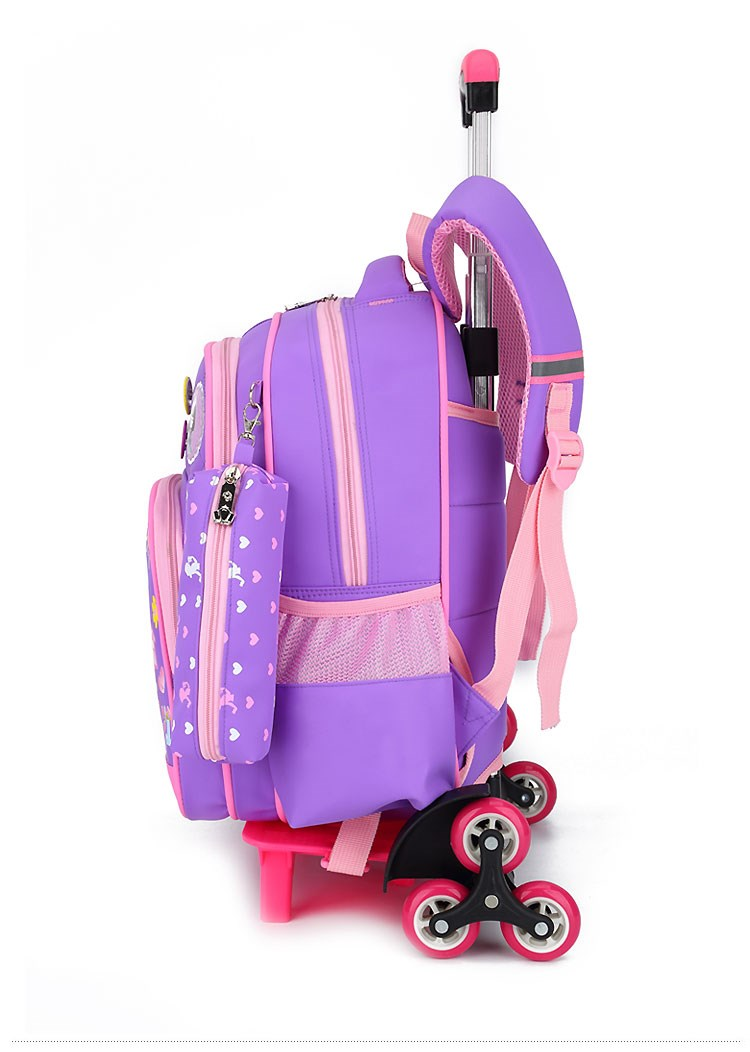 trolley school backpack (5)