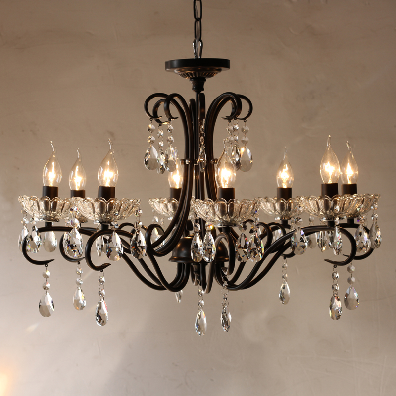 Compare Prices on Candle Crystal Chandelier Online ShoppingBuy – Candle Crystal Chandelier