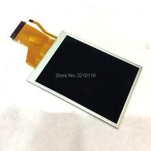 חדש LCD תצוגת מסך עבור SONY DSC HX400 DSC HX60V DSC HX90 HX300 HX400 HX60 HX90 דיגיטלי מצלמה תיקון חלק