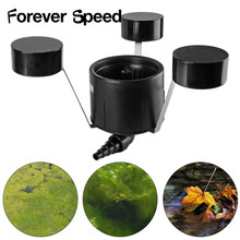 Floating Skimmer Garden Fish Pond Swimming Pool Skimmer Pool Cleaning Care Tools Sewage Filter Pond Deciduous Collector structure scan hd skimmer xdcr