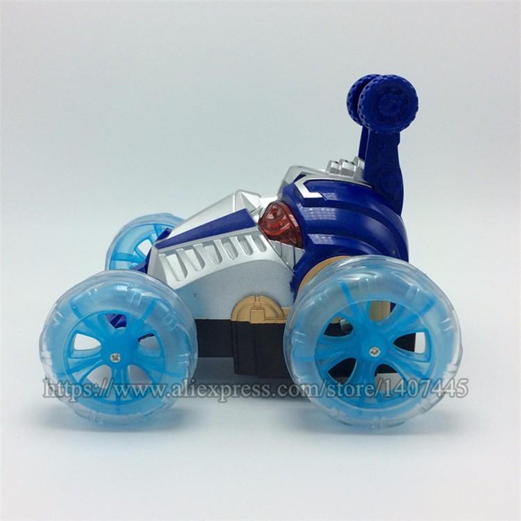RC-Car-Monster-Truck-Transformation-Stunt-Radio-Electric-Dancing-Drift-Model-Rotating-Wheel-Vehicle-Motor-Remote (1)