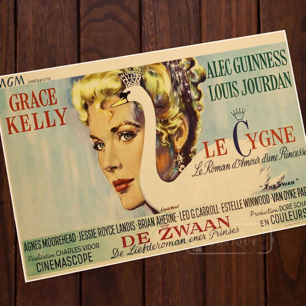 Buy vintage guinness posters and get free shipping on AliExpress.com