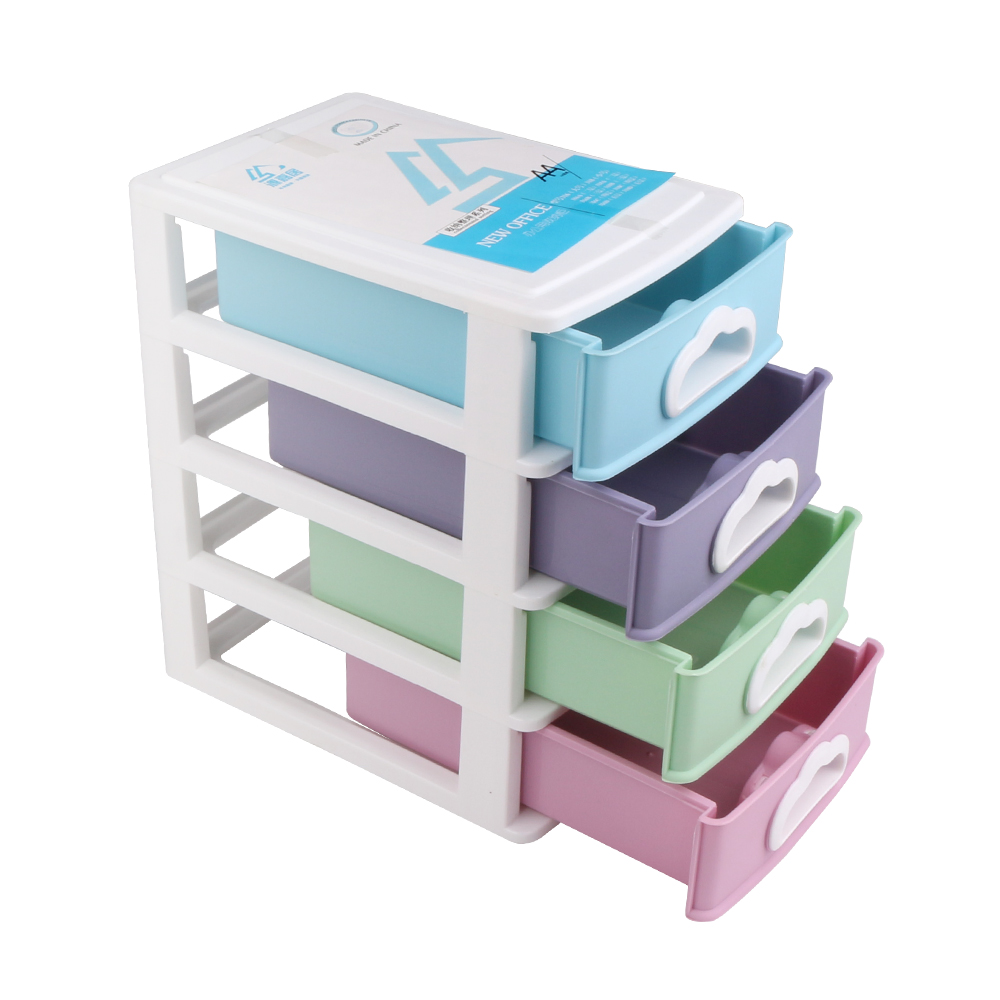 Advanced-Candy-Color-Multi-Function-Table-Cosmetic-Organizer-Case-Holder-Table-Desktop-Storage-Box-with-Drawer (2)