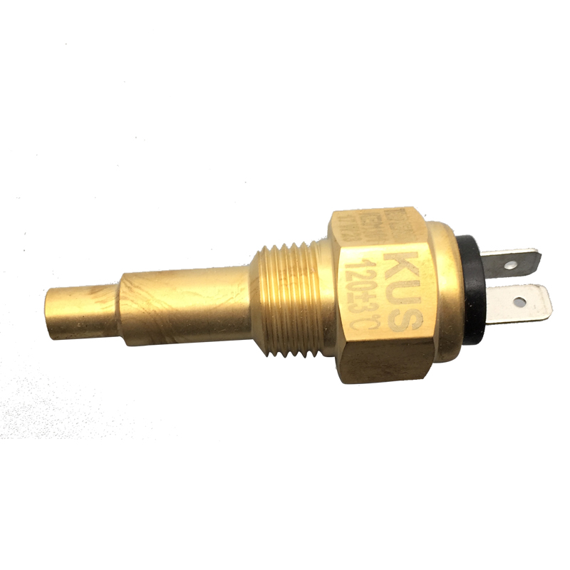 Sensor de temperatura sensor de temperatura kus