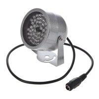 https://ae01.alicdn.com/kf/HTB1DItLcDtYBeNjy1Xdq6xXyVXau/MOOL-48-LED-Illuminator-IR-Night-Vision-Security-CCTV.jpg