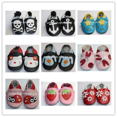 New-Fashion-animals-printing-Cow-Leather-Baby-Moccasins-Soft-Soled-Baby-Boy-Shoes-Girl-Newborn-shoes-Kids-First-Walkers-1
