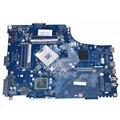 Mbrn802001 mb. rn802.001 para acer aspire 7750 7750z p7ye0 la-6911p placa madre del ordenador portátil 3 amfg hm65 gma hd ddr3