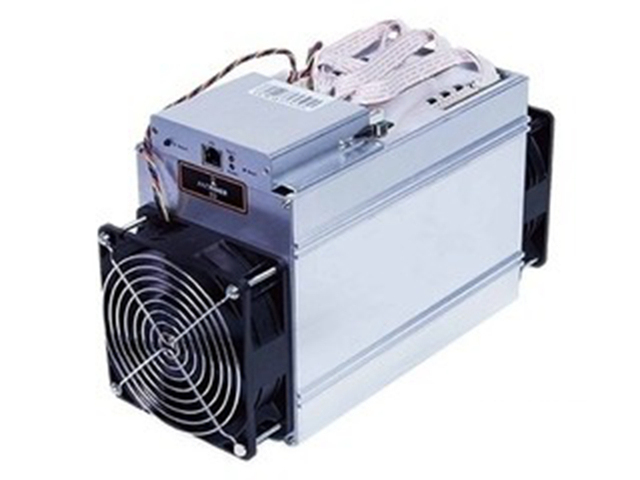 D3 antminer DASH MINER ANTMINER D3 17GH/s 1200W BITMAIN X11 dash mining machine can miner BTC on nicehash rig mining 4