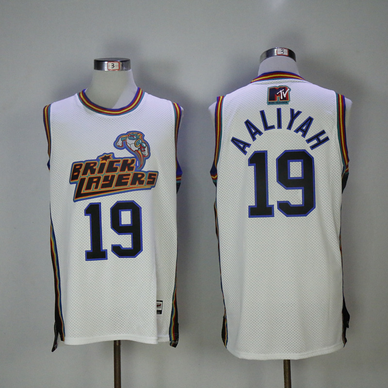 8141d81b122 Buy bricklayers jersey aaliyah and get free shipping on AliExpress.com