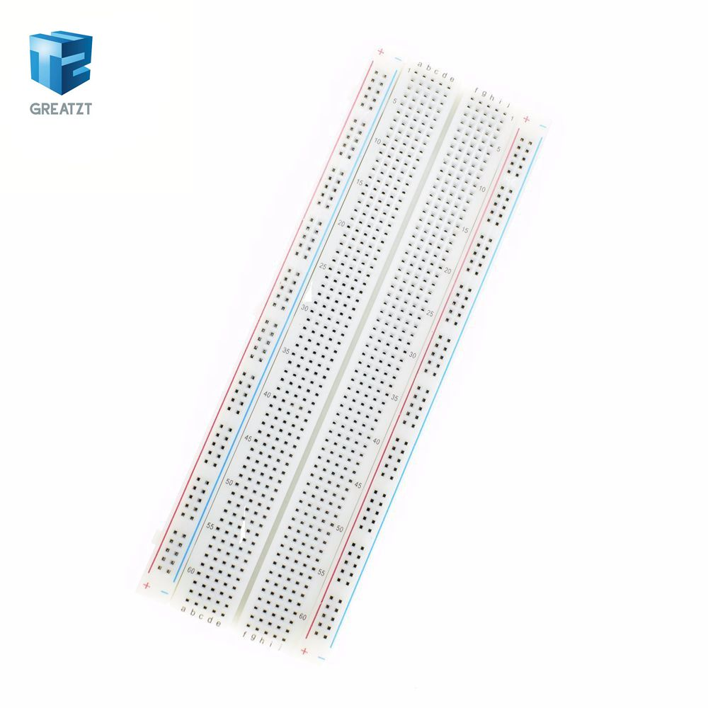 top 10 largest board test list and get free shipping - 4mm53jk1