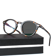 80e4668a890 PROSOOL Sun Readers Bifocal Photochromic Reading Glasses Sunglasses Men  Women Diopter