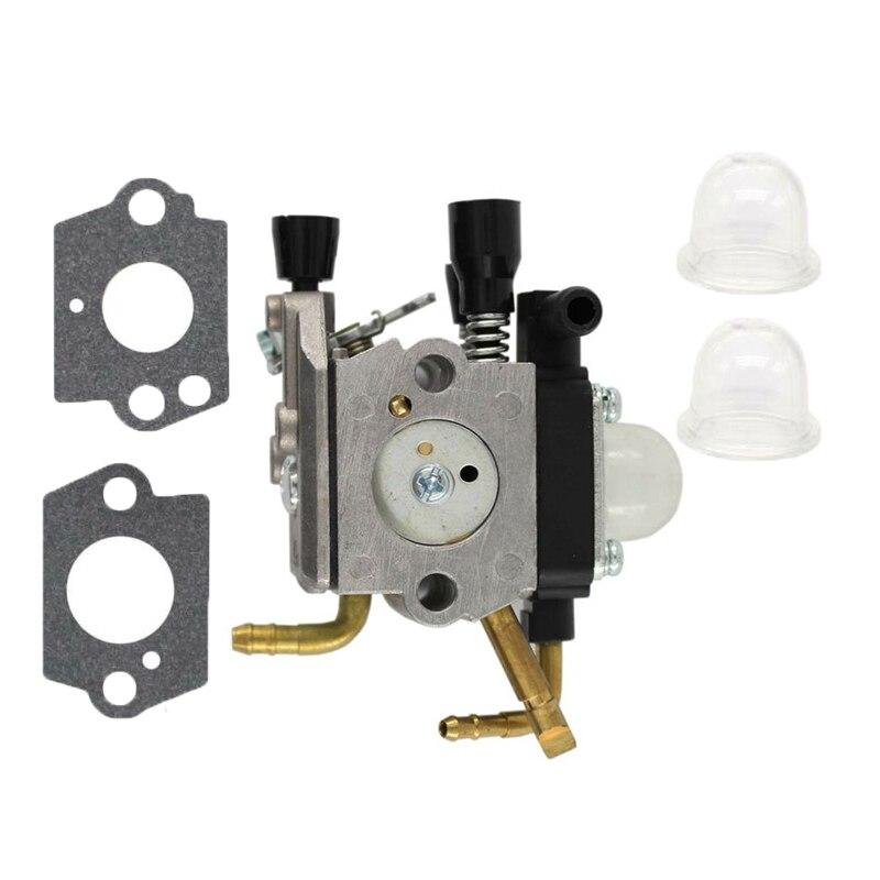 ORIGINAL Bosch Siemens Rold Türverriegelung Türschloss  00638259 DKS67617 #00