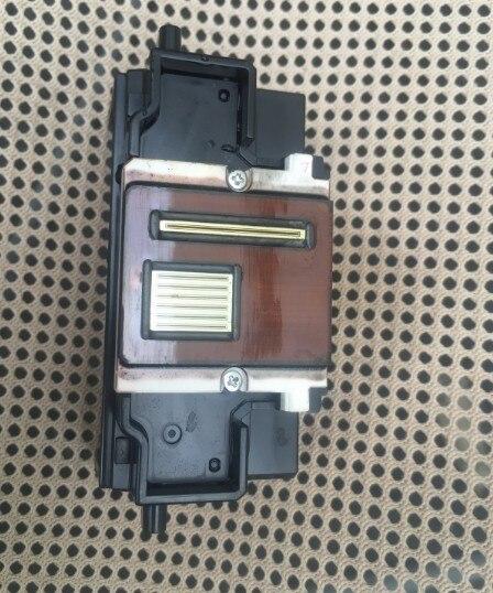 купить printhead QY6-0080 for Canon iP4820 iP4850 iX6520 6550 MX715 MX885 IP4880 MG5280 IP4950 по цене 4952.94 рублей