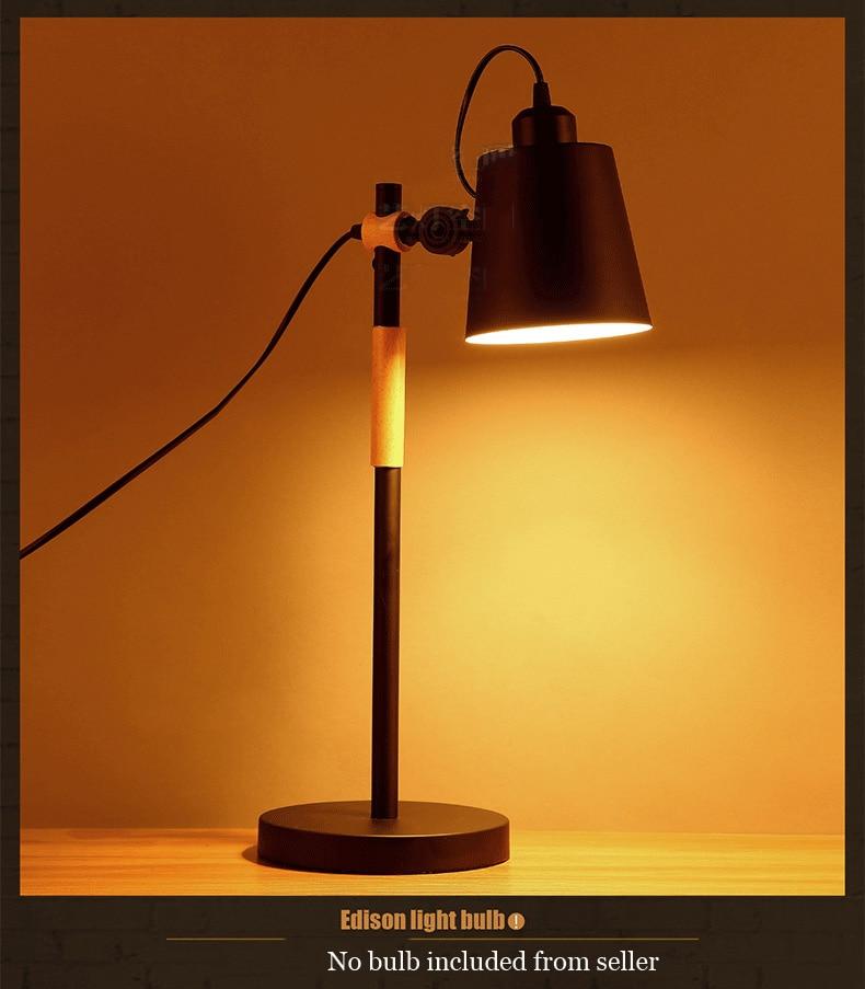 desk-lamp-8