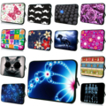 Tablet PC Cover 14 17 12 13 10 15 7 15.6 12.2 inch Neoprene Brand New Computer Laptop Bags Sleeve Cases For Asus Xiaomi