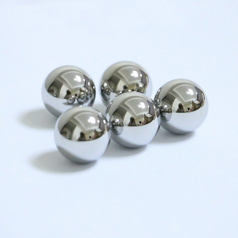 1kg/lot (about 13pcs ) steel ball Diameter 26.2mm bearing steel balls precision G10 Dia 26.2mm high quality        1kg/lot (about 13pcs ) steel ball Diameter 26.2mm bearing steel balls precision G10 Dia 26.2mm high quality