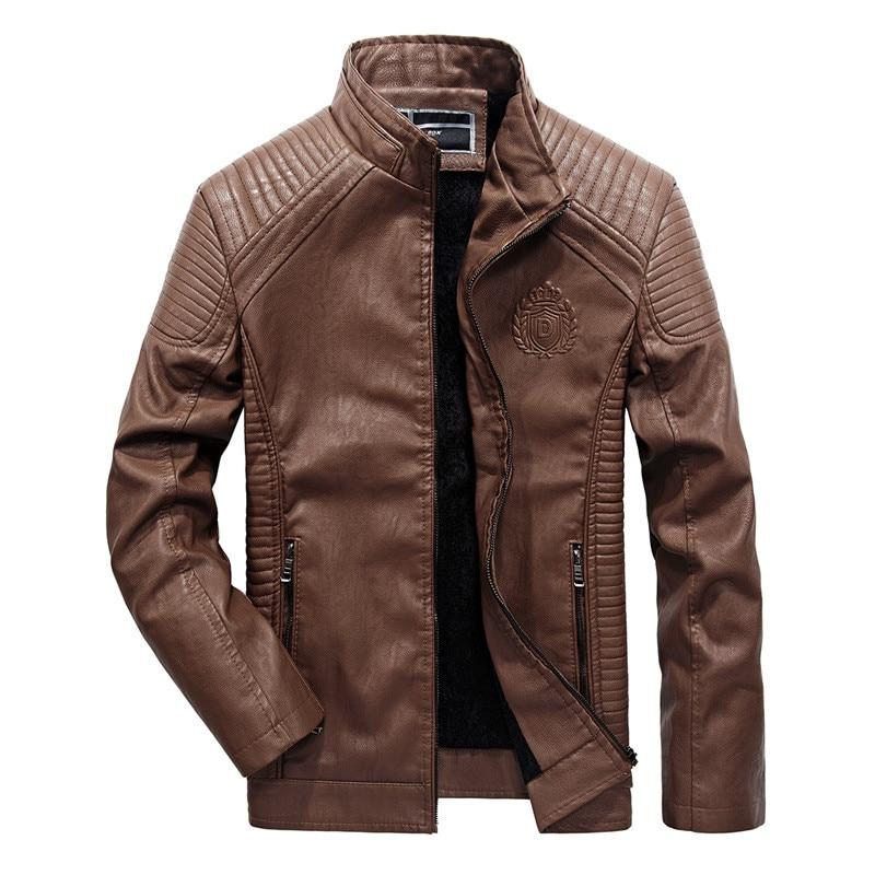 High Quality Best Winter Jacket-Buy Cheap Best Winter Jacket lots ...
