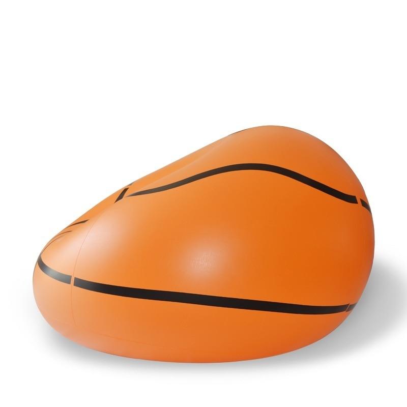 Free-shipping-inflatable-sofa-bed-bean-bag-sofa-basketball-sofa-Living-Room- Furniture-lazy-sofa-home.jpg
