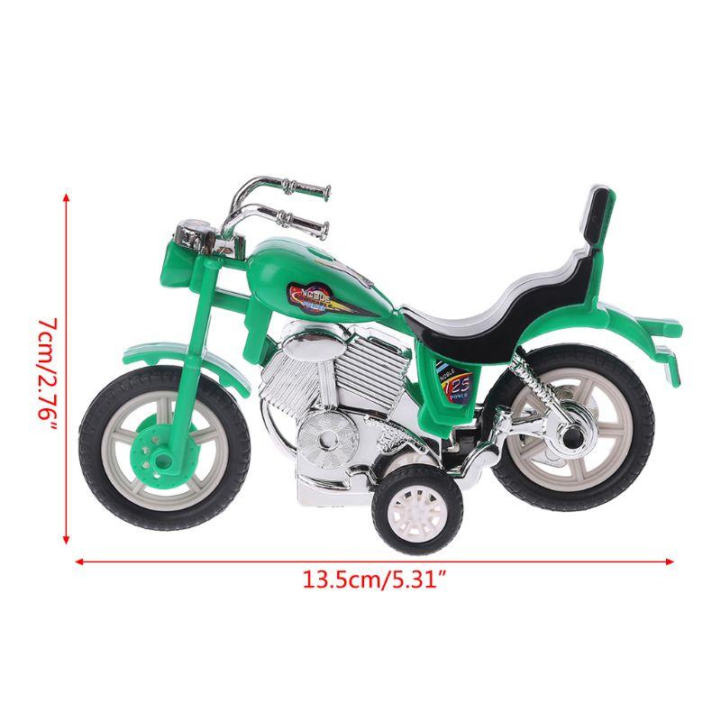 5AC501041-6