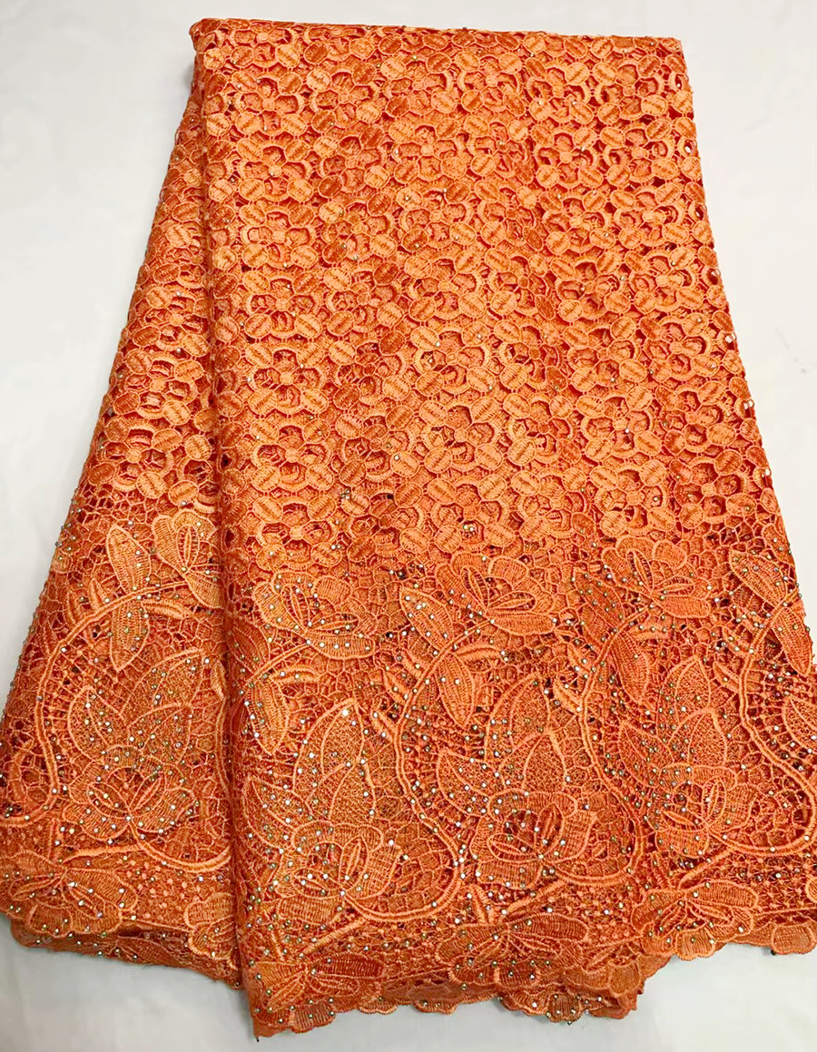 Latest More Stones Lace Fabric 2018 Fashion African Lace Fabric Tulle African French Lace Fabric High Quality Nigerian FabricLatest More Stones Lace Fabric 2018 Fashion African Lace Fabric Tulle African French Lace Fabric High Quality Nigerian Fabric