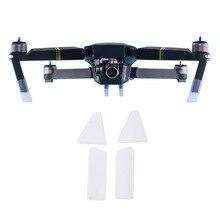 Landing Gear Kit for DJI Mavic Pro