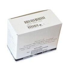 ОРИГИНАЛ QY6-0061 Печатающая Головка Принтера Печатающая Головка для Canon iP4300 iP5200 iP5200R MP600 MP600R MP800 MP800R MP830 Принтер
