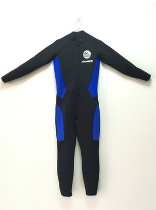3MM Anti-UV Protection One Piece Quick-Dry Snorkeling Surfing Keep Warm Swiming Suit Tight Water Sport Wetsuit Beach Diving Suit women wetsuit one piece front zipper print solid diving suit bright color neoprene verzy surfing suit for women m xxl quick dry