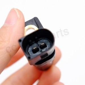Image 4 - Krukas Positie Sensor Voor MERCEDES Dodge Freightliner Mitsubishi Puch Smart Chrysler Jeep 0031532728 0031532828 5080350AA