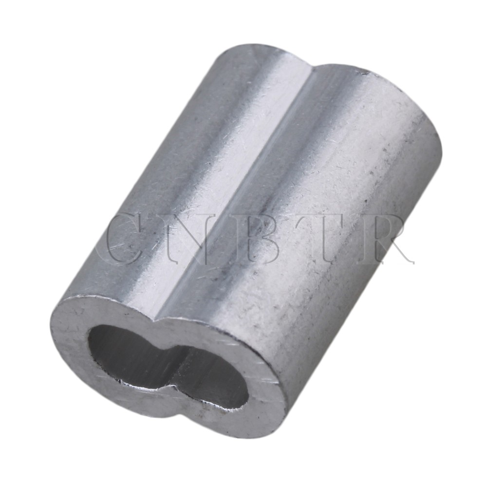 Exelent Duct O Wire Round Wire Clamp Festoon Model - Electrical ...