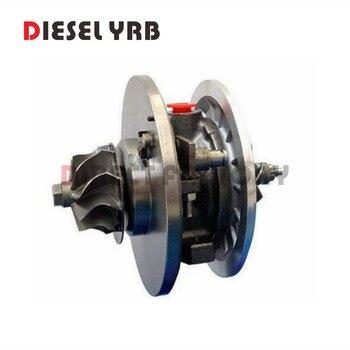 Turbiny GTB2260 CHRA Turbo kaseta 776470 769909 059145722R 059145722 M dla VW Marine/Touareg 3.0 TDI CEZA CASA 176 /195 KW