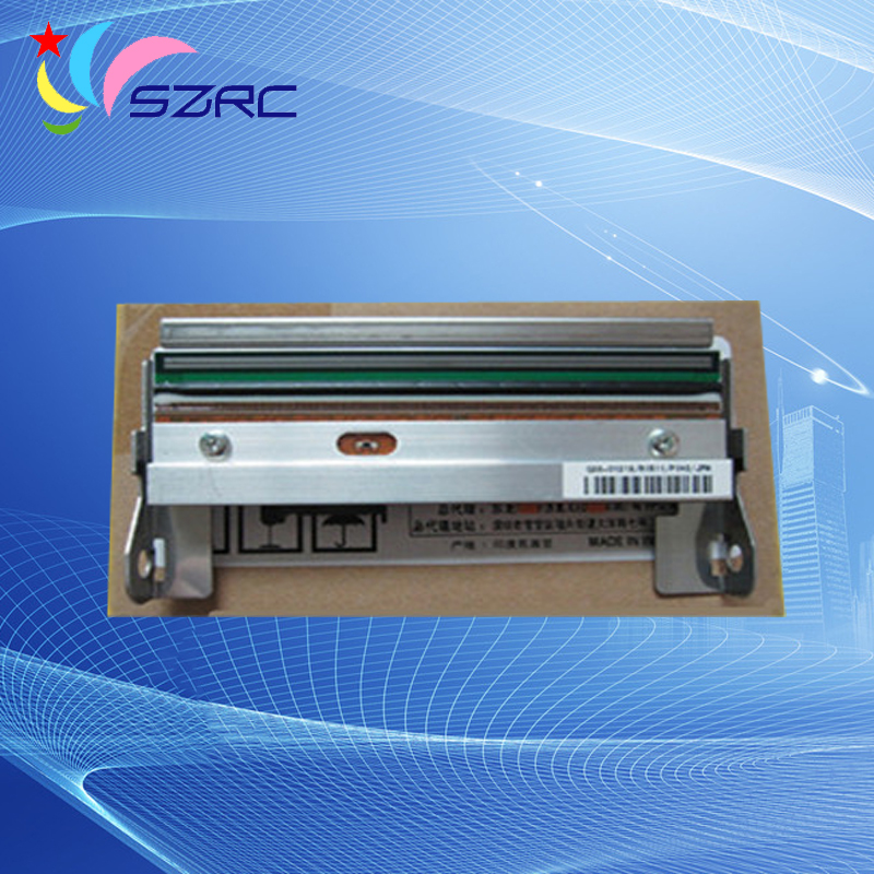 Nauja originali FMBC0073202 FMBC0073201 terminė galvutė, suderinama - Biuro elektronika
