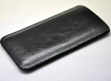 Для Xiaomi Redmi 4 5 дюймов Премиум лучшее качество микрофибры кожаный чехол телефон сумка чехол для Redmi 4