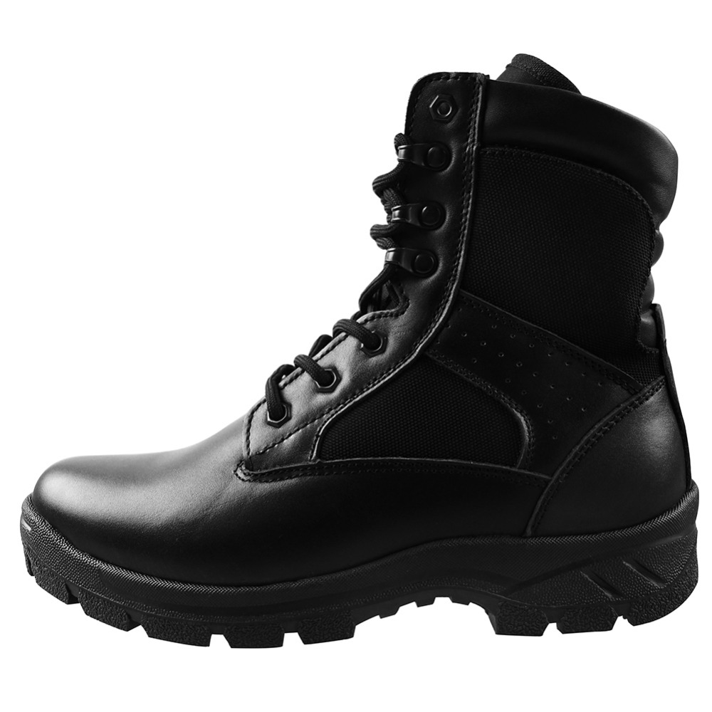 where can i buy combat boots in stores yu boots