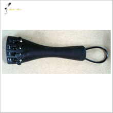Tailpiece Violin Tailpiece Violin Accessory Free Shipping