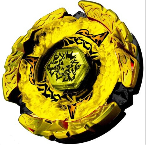Best Birthday Gift 1pcs Beyblade Metal Fusion Beyblade ...
