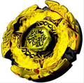 Best Birthday Gift 1pcs Beyblade Metal Fusion Beyblade Hell Kerbecs BD145DS 4D BB-99 - USA SELLER! (AKA Hades Kerbecs) beyblade