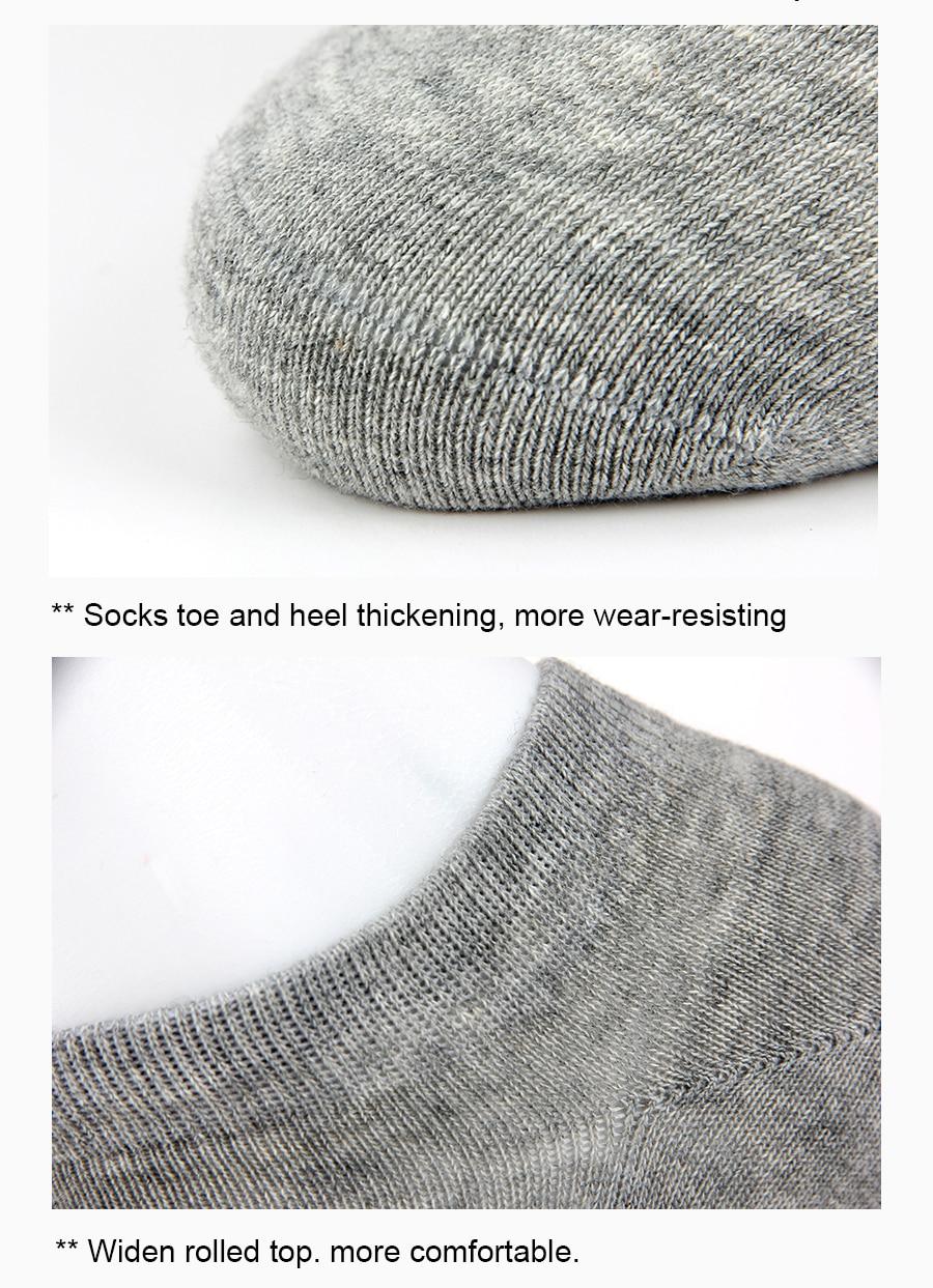 носок для мужчин; носок для мужчин; Толщина: Тонкие;