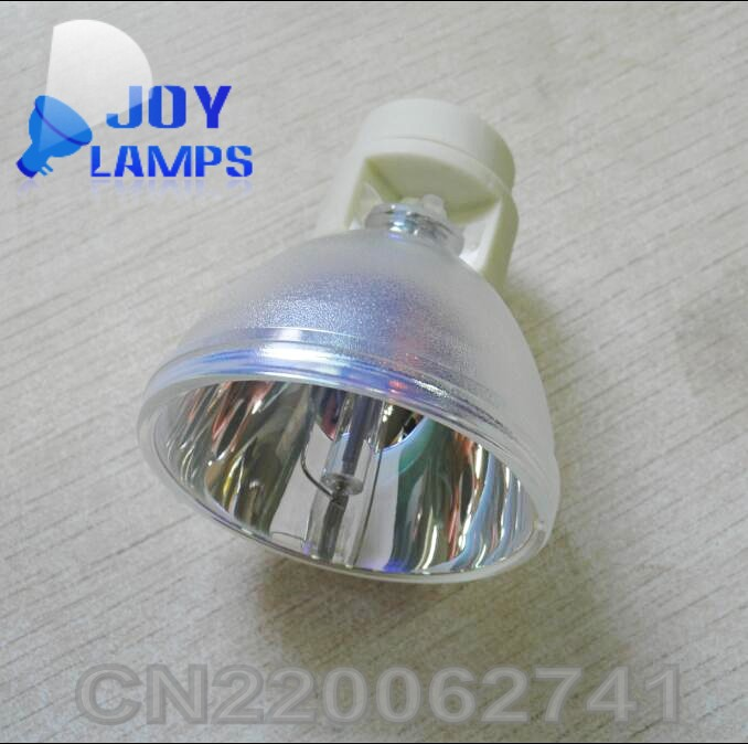 Replacement Lamp Bulb 5J.J9E05.001 For BenQ W1500 Projector