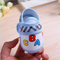 new born Prewalker boys girls Soft Bottom Bebe Infant Shoes First Walkers Fashion Shoes for 0-1 years kids outwear soft shoes