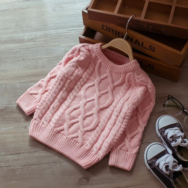 2016-new-children-sweater-Hot-autumn-baby (4)