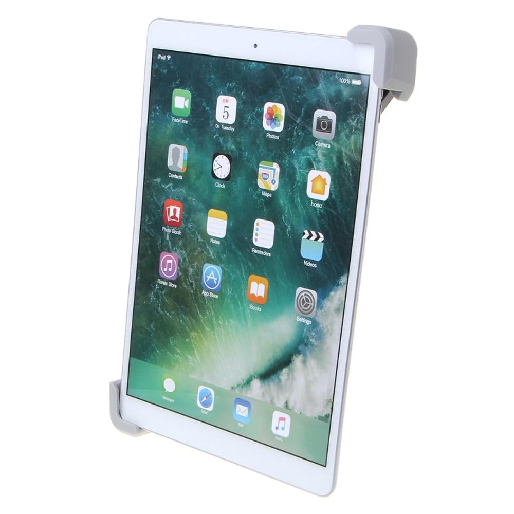 שליכט אקרילי יוניברסל 7 8 9 10 11 אינץ המכונית באוויר פורקן לוח עמדה עבור בעל לוח ניווט לרכב מתאים iPad Mini Pro SAMSUNG Xiaomi (2)